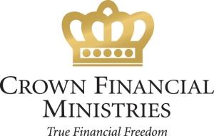 Crown_Financial_Ministries