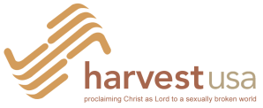 harvest-usa-logo-alt