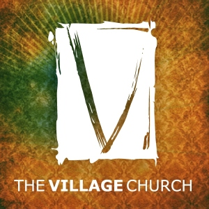 thevillage1