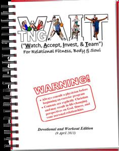 Wait Training PDF Pic C_2