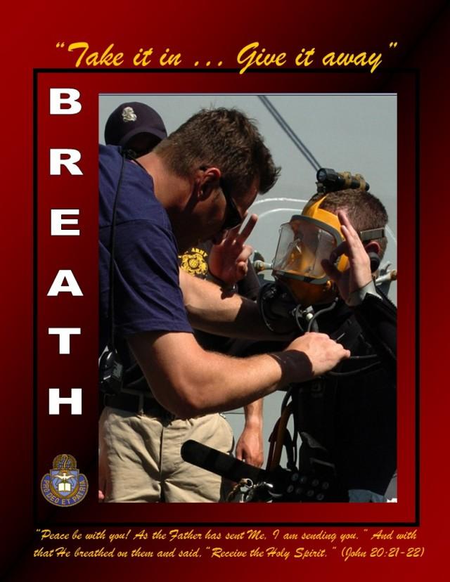 Breath JPG