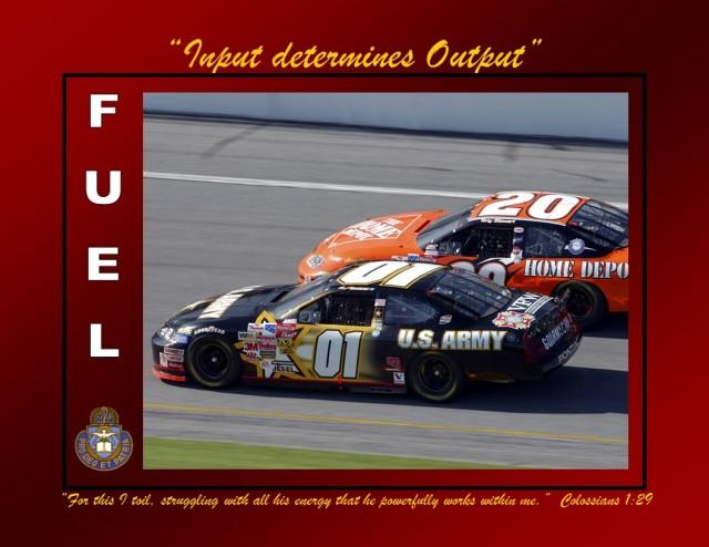 Fuel JPG