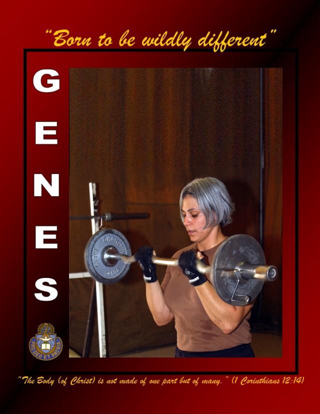 Genes JPG