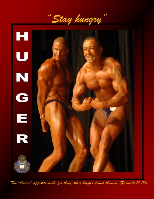 Hunger JPG