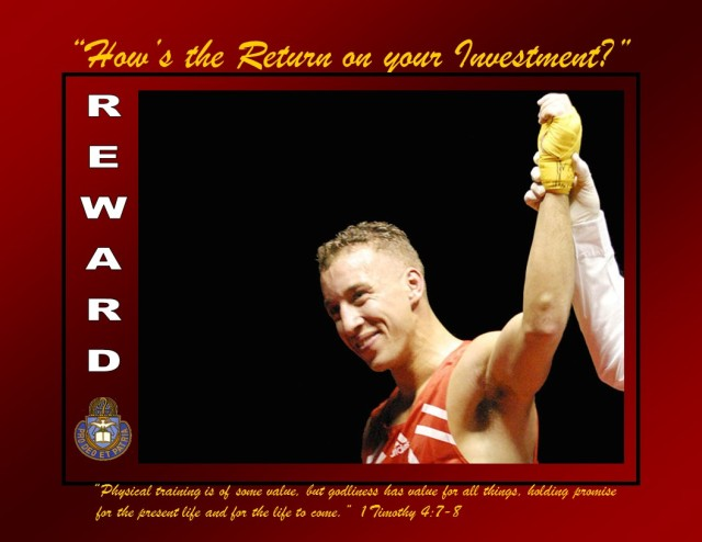 Reward JPG