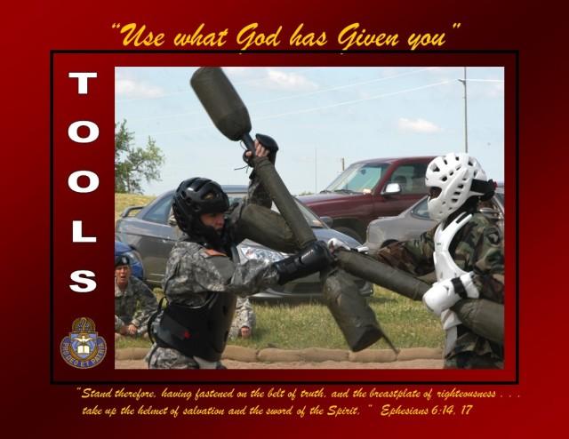 Tools JPG