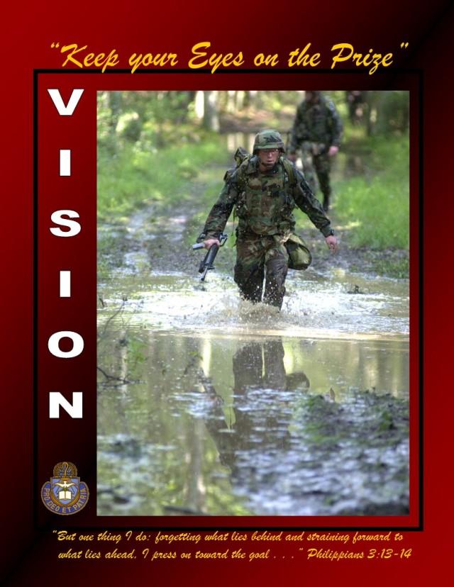 Vision JPG