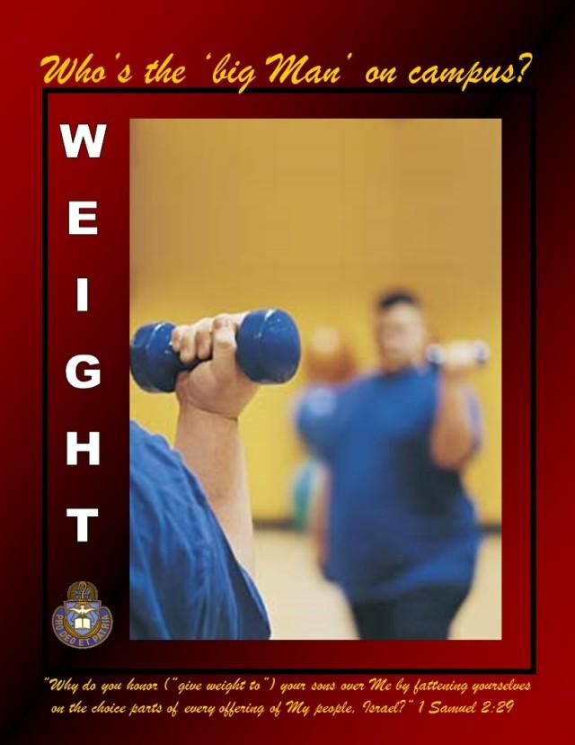 Weight JPG