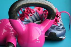 fitness-1677212_960_720