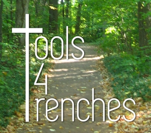 Tools4Trenches_FBHeader_large